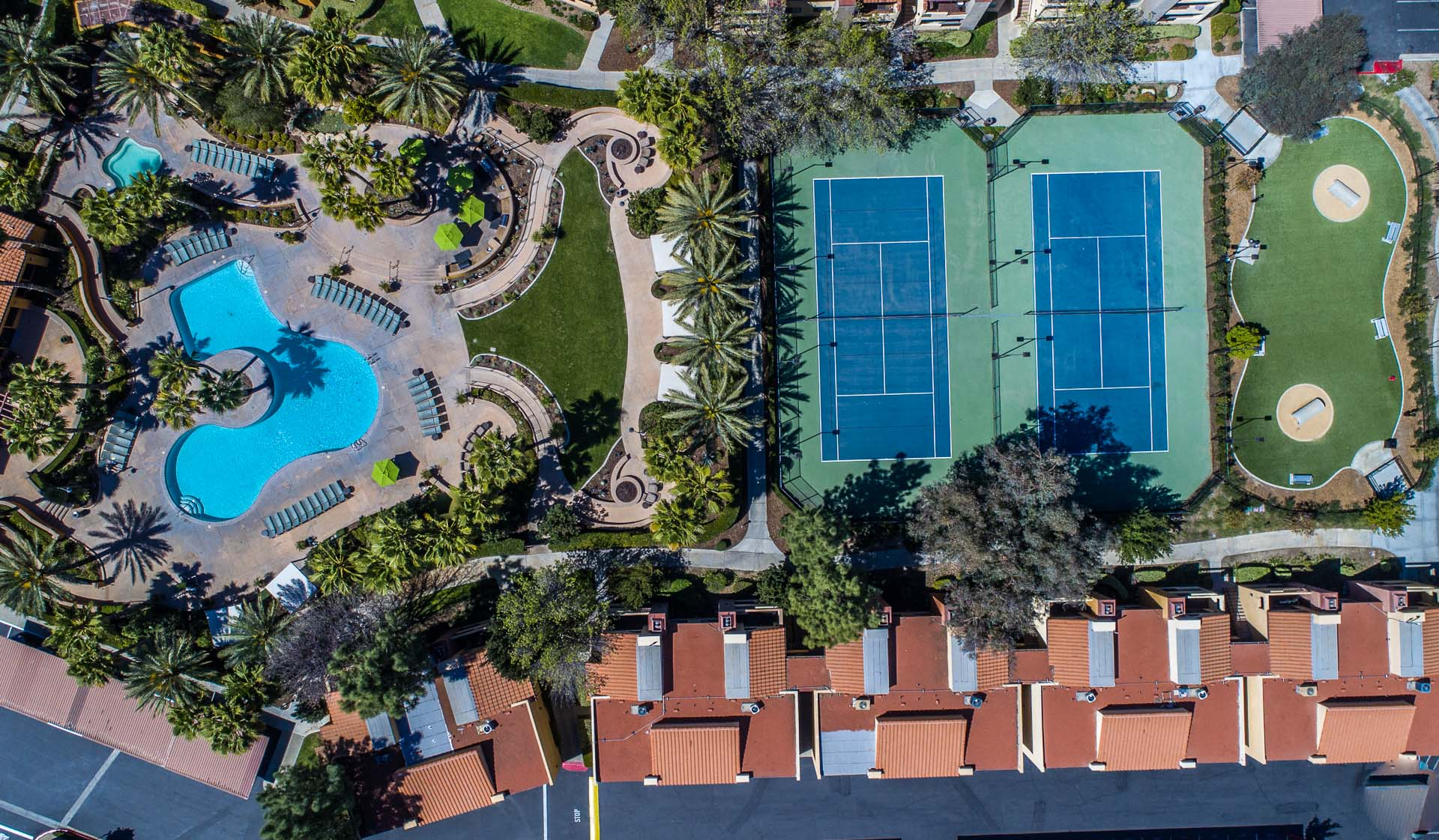 Malibu Canyon - Calabasas, CA - Malibu Canyon Neighborhood